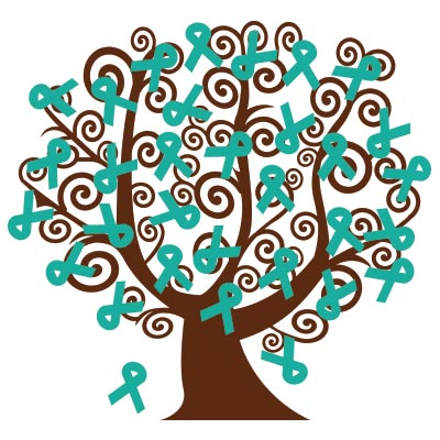 Our Mission South Carolina Ovarian Cancer Foundation